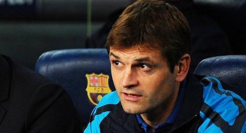 Barcellona Shock: Tito Vilanova di nuovo gravemente malato!